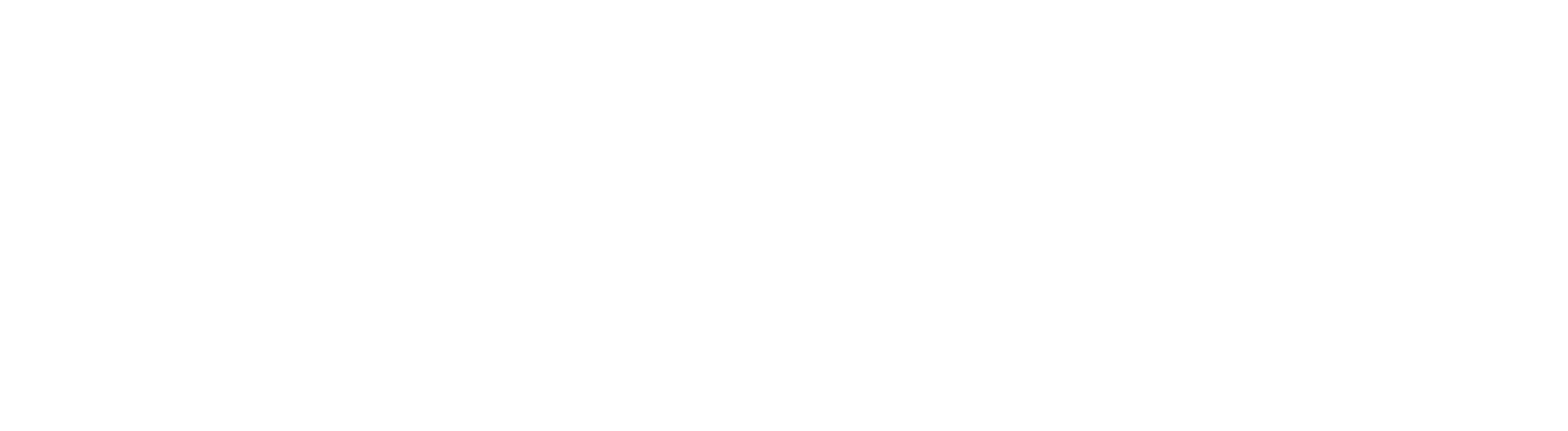 ronny-gaebler.de
